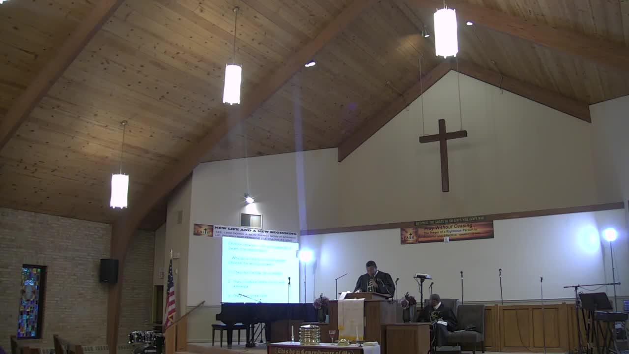 Faith Community Baptist Church on 27-Oct-19-15:00:19