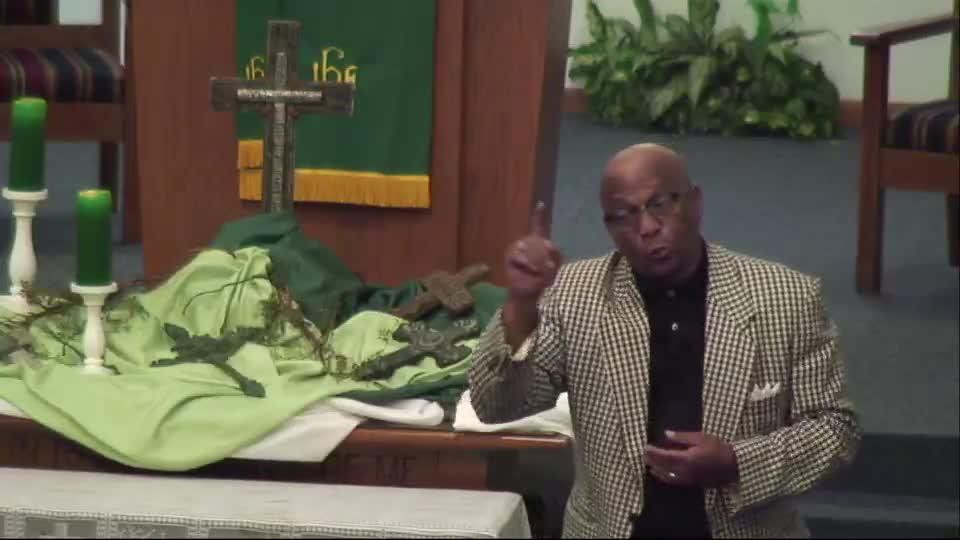 Family of God TV on 15-Sep-19-14:35:07