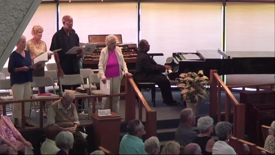 Family of God TV on 25-Aug-19-13:44:03