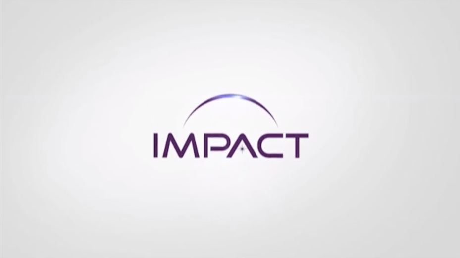 Impacting Communities  The Impact Network gives back