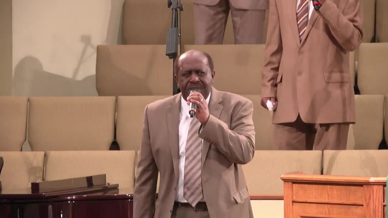 Pleasant Hill Baptist Church Live Services  on 11-Oct-20-11:35:16