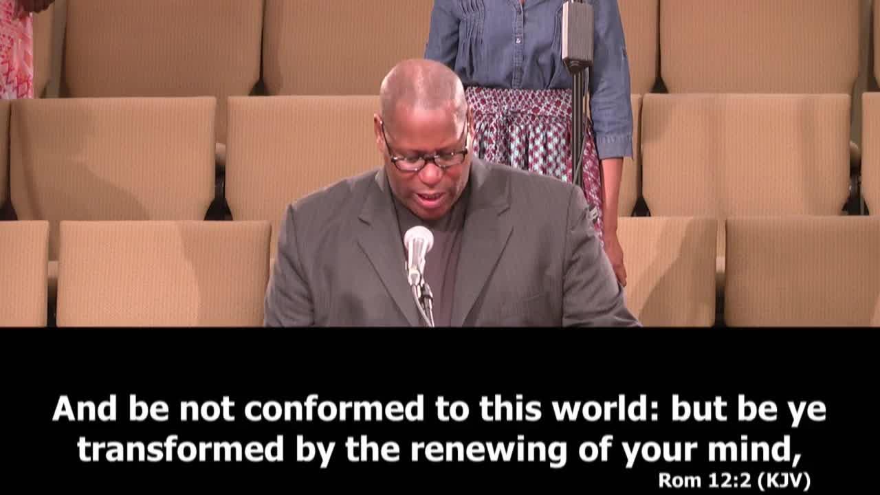 Pleasant Hill Baptist Church Live Services  on 23-Aug-20-11:26:59