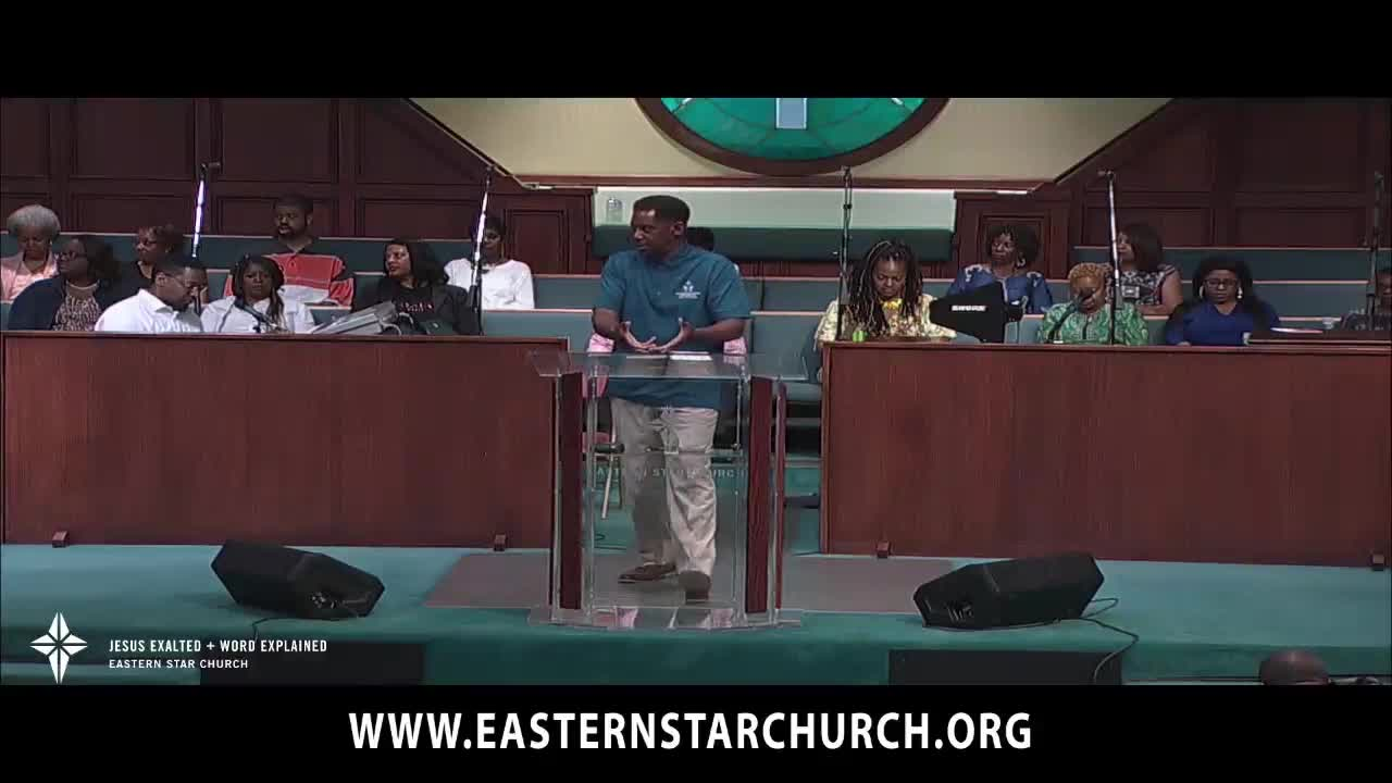 SL - THE GIFT OF THE CHURCH - 6.9.19.mp4