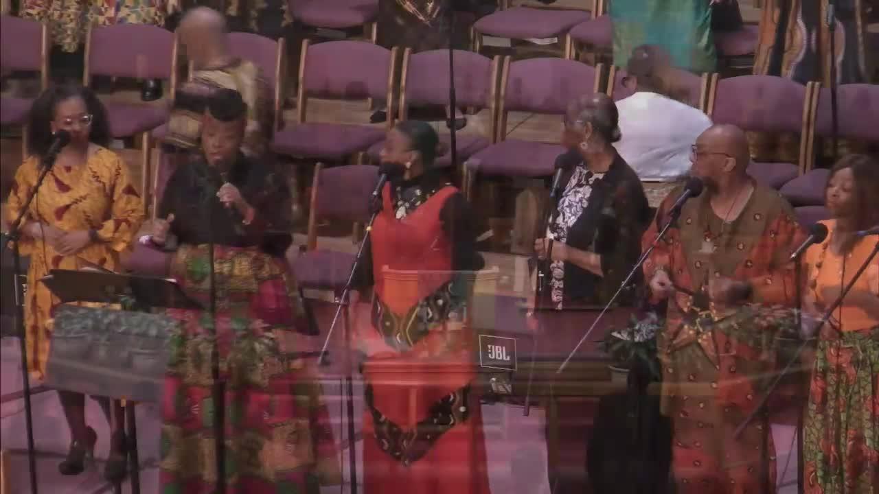 Saint Philip African Methodist Episcopal Church on 16-Feb-20-12:43:53