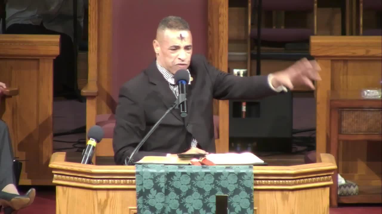 Saint Philip African Methodist Episcopal Church on 27-Feb-20-00:48:41