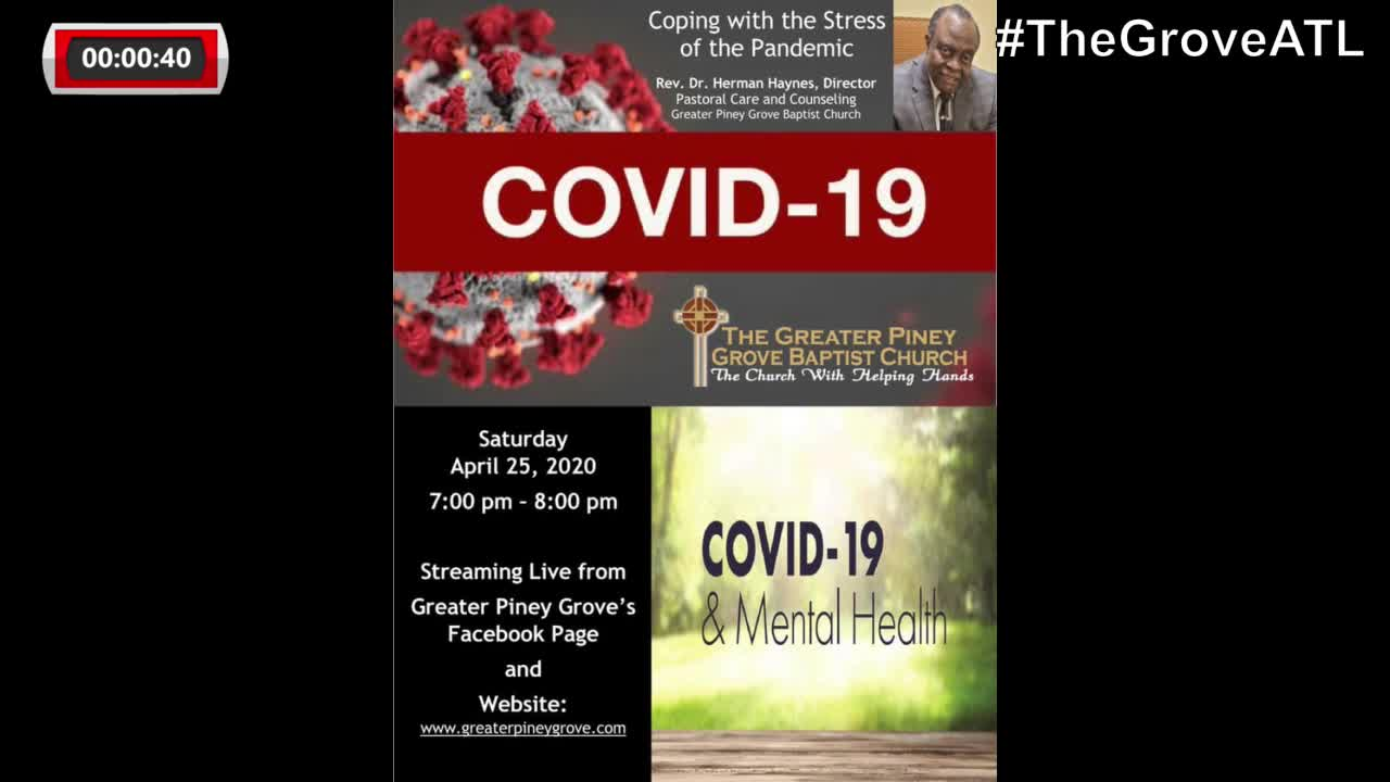 Covid-19 on 25-Apr-20-18:50:32