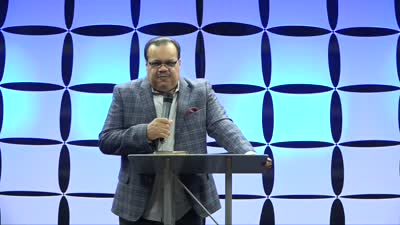 God's System For Financial Increase 10-27-2019