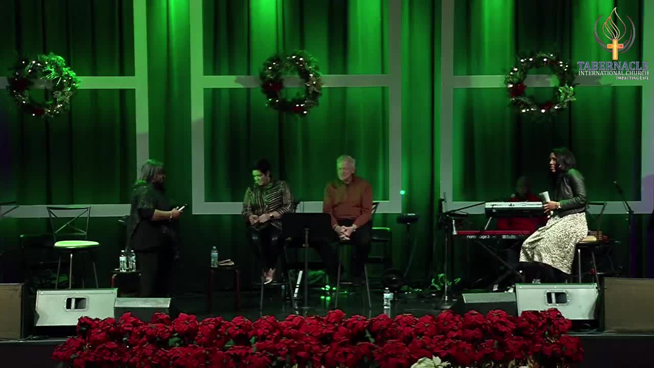 Tabernacle International Church   on 24-Dec-20-00:33:34