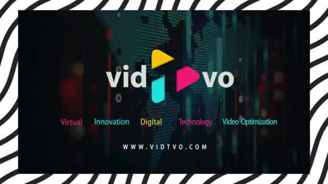 Welcome to FCCC VidTVO