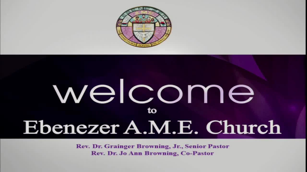 ebenezerame Dec 01 2019 Sunday 06 39.mp4
