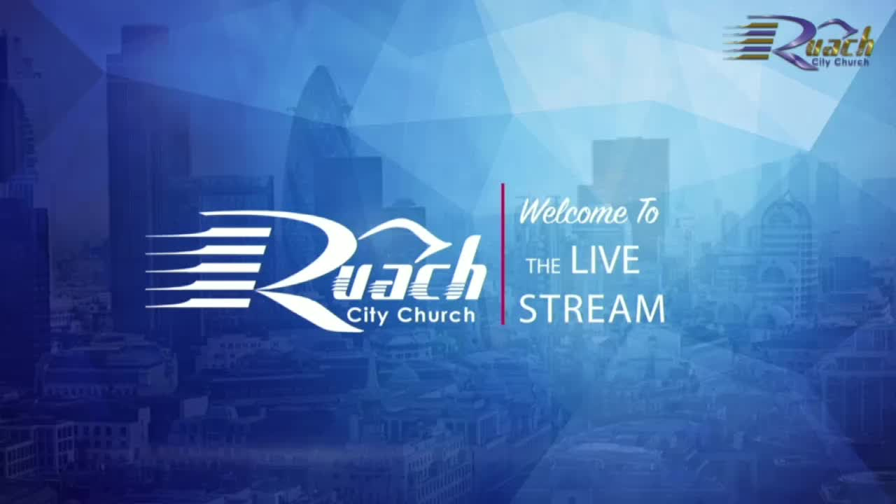 ruachcc Apr 28 2019 Sunday 06 20.mp4