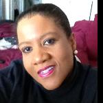 Pamela T. Brown