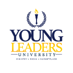 Young Leaders University