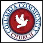 Columbia Community Church