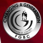 Changing A Generation FGBC