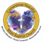 Cornerstone Peaceful Bible Baptist Church