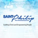 saintphilip