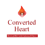 Converted Heart CME