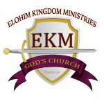 Elohim Kingdom Ministries