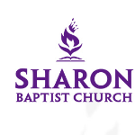 Sharon Baptist Church Philly