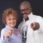 Morning Star Community Christian Center