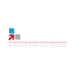 Barrow Community Church