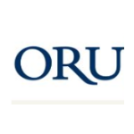 ORU Chapel Services