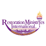Restoration Ministries International