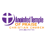 Anointed Temple of Praise Outreach Ministries