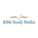 Bible Study Media Inc.